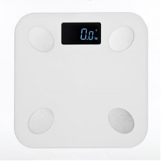 Умные Bluetooth-весы MGB Body fat scale